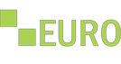 Eurowindoors's Company logo
