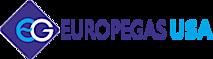 Europegas Usa's Company logo