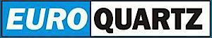 Euroquartz's Company logo