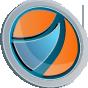 Eurosmedia's Company logo