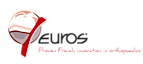 Euros Sas's Company logo