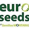 Euroseeds - Semillas Montaraz's Company logo