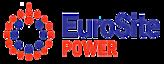 Eurosite Power Inc.'s Company logo