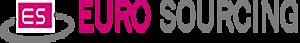 Eurosourcing's Company logo