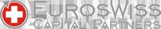 Euroswiss Capital Partners's Company logo