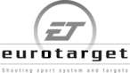 Eurotarget Clay Target's Company logo
