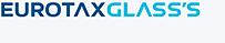 Eurotaxglasss's Company logo