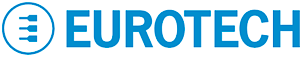 Eurotech's Company logo