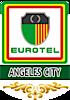 Eurotelhotels's Company logo