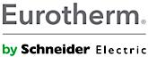 Eurotherm Ltd's Company logo