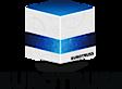 Eurotruss B.V.'s Company logo