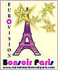 Eurovision Bonsoir Paris's Company logo