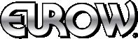 Eurow's Company logo