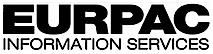 Eurpac Service's Company logo