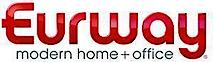 Eurway's Company logo