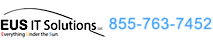 Eus It Solutions's Company logo