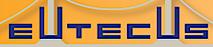 Eutecus's Company logo