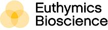 Euthymics's Company logo