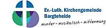 Ev.-luth. Kirchengemeinde Bargteheide's Company logo