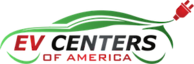 Ev Centers Of America's Company logo
