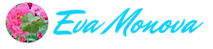 Eva Monova's Company logo