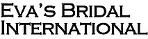 Eva's Bridal International's Company logo