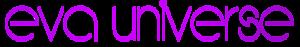 Eva Universe's Company logo