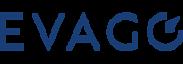 EVAGO's Company logo