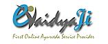 Evaidyaji's Company logo