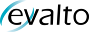 Evalto's Company logo