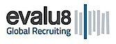 Evalu8 Global Recruiting's Company logo