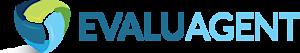 Evaluagent's Company logo