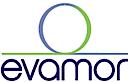 Evamor Products's Company logo