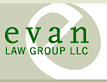 Evan Law Group's Company logo