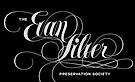 Evansilverps's Company logo