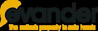 Evrtest's Company logo