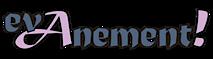 Evanement's Company logo