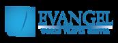 Evangel Prison Ministries's Company logo