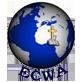 Evangelical Church Winning All - Ecwa, Kubwa Abuja's Company logo