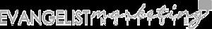 Evangelist Marketing's Company logo