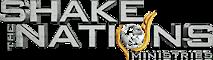 Evangelist Nathan Morris's Company logo