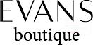 Evans 's Company logo