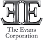 Evans Corporation's Company logo