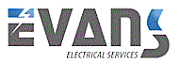 Evans Electrical Services's Company logo
