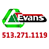 Evans Group, The's Company logo