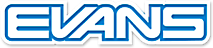 Evans Manufacturing's Company logo