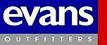 Evans Outfitters's Company logo