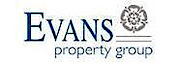Evans Property Group's Company logo