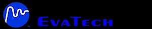 Evatech's Company logo