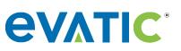 Evatic's Company logo